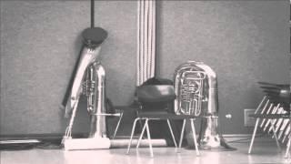 Forgotten Brass: Strauss Fantasy - Gordon Langford