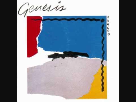 Resultado de imagen de Genesis abaca