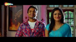 Download lagu Haripriya Goes to Guest House Suryakala Latest Telugu Horror Movie Vijay Shemaroo Telugu MP3