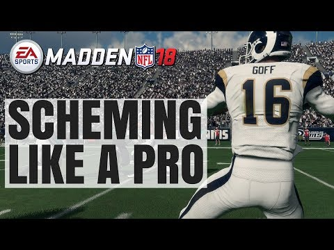 Game Changing New Audible Feature In Madden 18