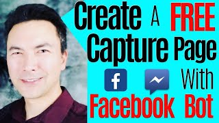 How to make facebook bot site | make personal facebook bot | facebook like comment bot creating