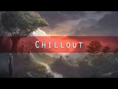 Salt Of The Sound  From Afar Chillout I Waiting For The Dawn EP