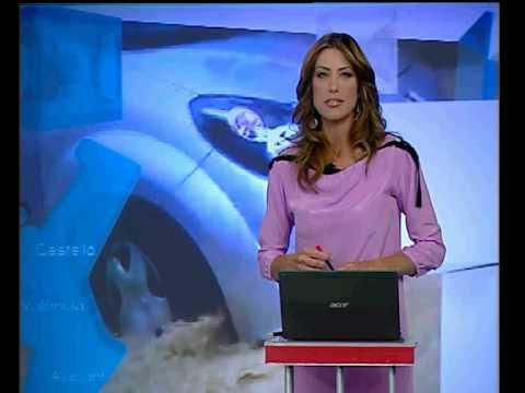 Amalia Sebastián