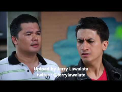 Air mata darah full movie