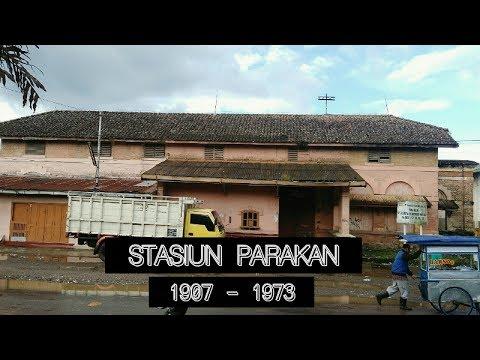 parakan-station-1907---1973,-indonesia