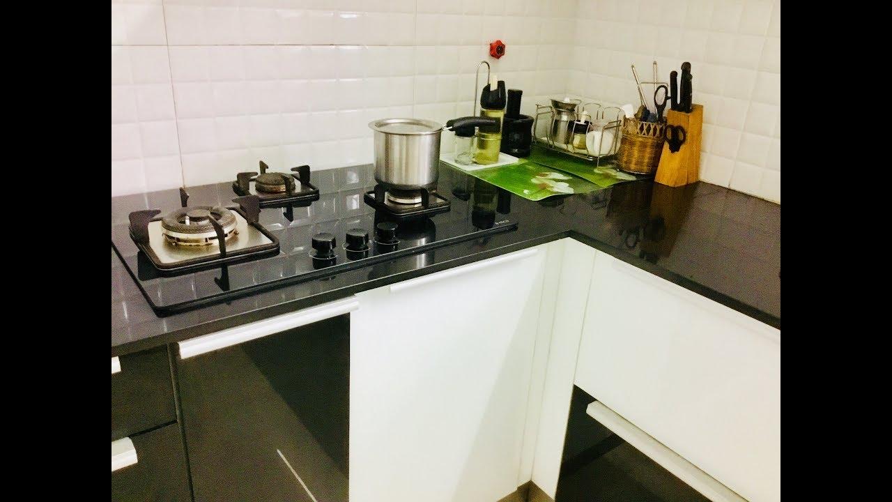 Kitchen Design Ideas In Tamil