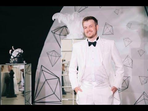 Тамада на свадьбу иркутск