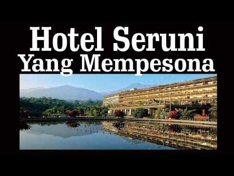 keindahan-yg-mempesona-dari-hotel-seruni-puncak
