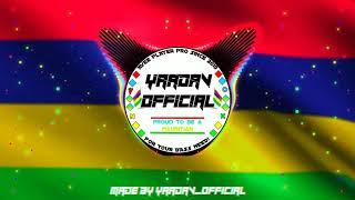 DJ YAESH B - Aho Radha Nachela (BHOJPURI REMIX)