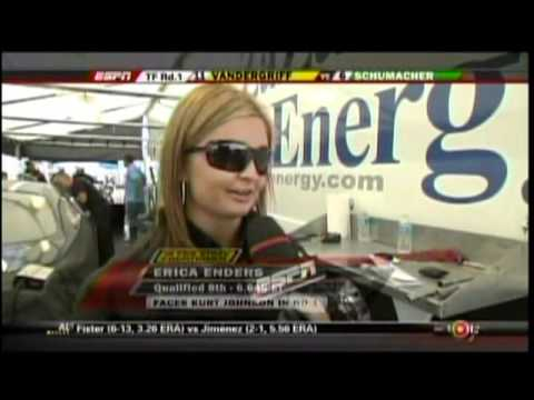 Erica Enders Interview MacTools US Nationals 2011.mpg