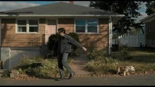 Paterson Trailer