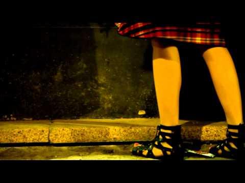 Mi Regalo - Cortometraje (1080p)