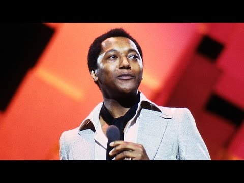 Labi Siffre  Something Inside So Strg