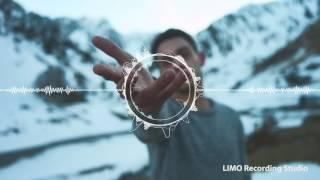 Скачать Never Walk Alone Skyldeberg Remix Sture Zetterberg Feat Tomas Skyldeberg 1 HOUR VERSION