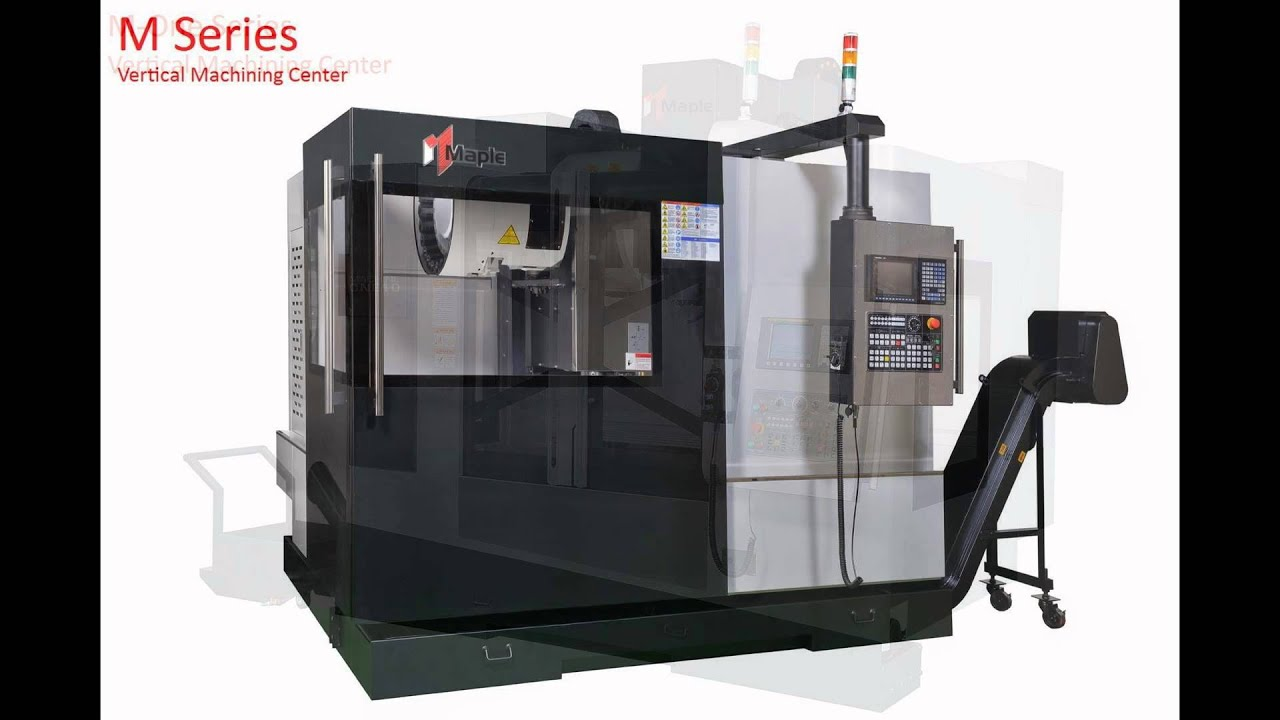 machining center pallet. machine tools made in taiwan, double column,vertical machining center,vertical auto pallet change center
