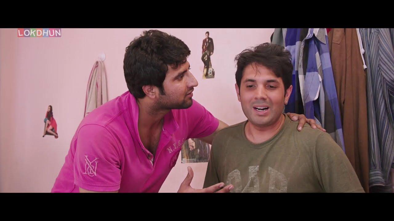 Most Popular Comedy Punjabi Movie 2021 | Latest Punjabi Song 2021