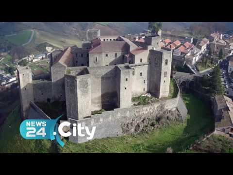 PUGLIA | Musei: sul podio Castel del Monte, il Castello di Bari e il Marta