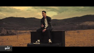 HŐSÖK x SABINA – Fény (Official Video 2019)