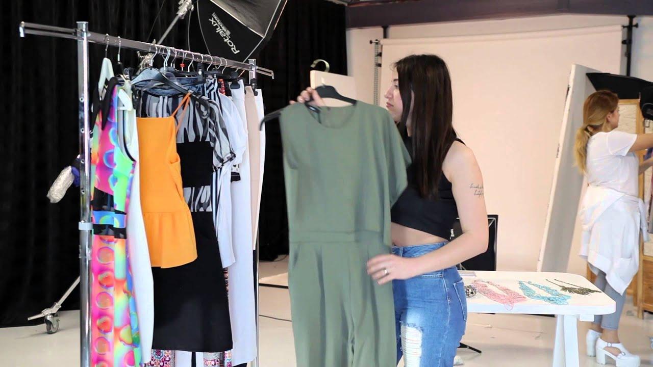 Kısa Boylu Kadınları Uzun Gösteren 6 Giyim Önerisi