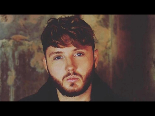 james-arthur-can-i-be-him-lyrics-just-a-random-guy-you-dont-know-1488321505