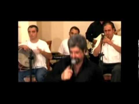 Harout Pamboukjian Harout