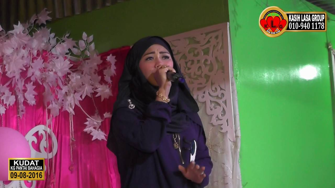 Download Pidang - Tumtuma Sadja
