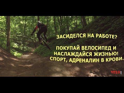 Работа в Киеве и Украине на HeadHunter. Поиск работы