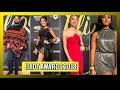 Mejor Y Peor Vestidos De LOS ELIOT AWARDS 2018 | Pautips - Paulettee - Xime Ponch - & MÁS
