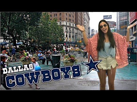VLOG! Tasha Takes Dallas! // JFK Assassination Tour