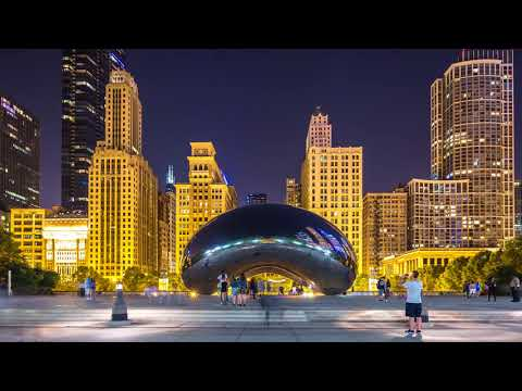 Say hey to Chicago - Air New Zealand direct flight from Auckland starting 30 November 18