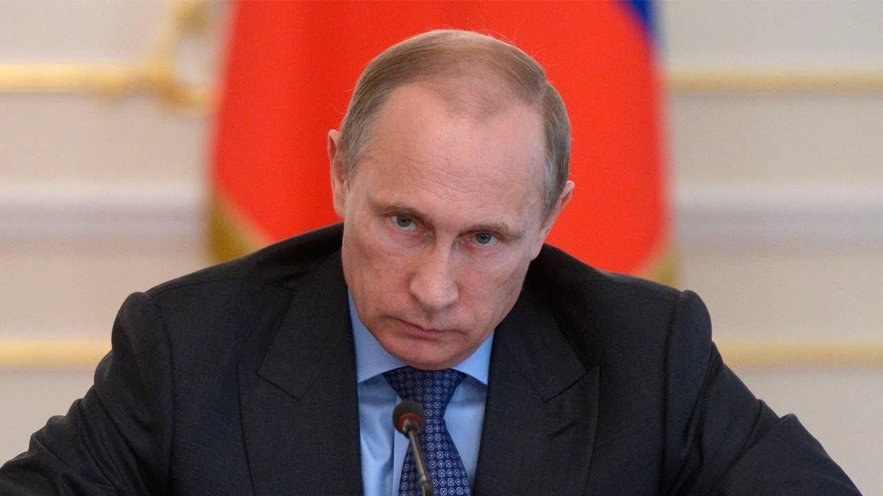 Путин заткнул рот хамящим чиновникам: не просто наказывать, а увольнять
