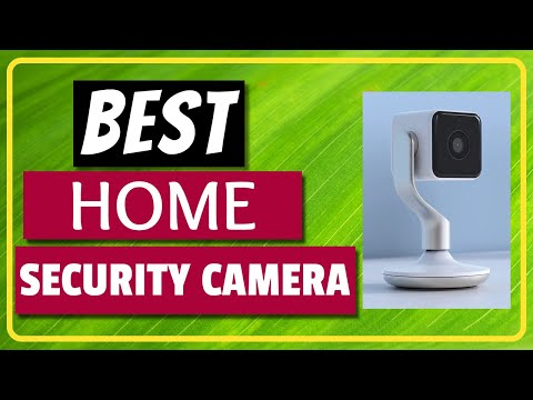 10-best-wireless-security-camera-system-for-home