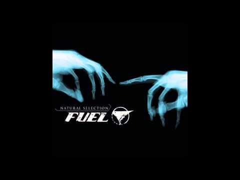 Fuel - Falls on Me