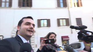 Caso Salvini-ultrà, Carlo Sibilia (M5S):
