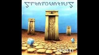 Stratovarius - Episode album completo