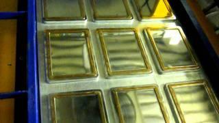Производство крышек для упаковки (коробок) 002.avi(, 2011-05-16T19:17:39.000Z)