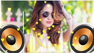Dulhe ki saaliyon Gore Rang Walio || Hard Electro Mix || Dj Akhil Official Mixing // Ultra Sound
