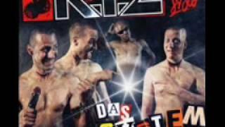 K.I.Z feat. Sido - Das System
