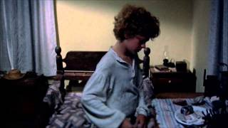 Tom Sawyer (1973) - If