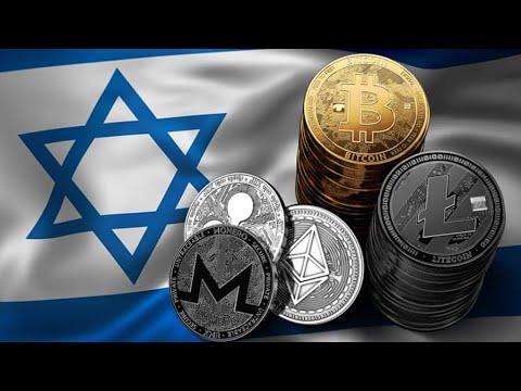 Огромные НАЛОГИ и высокие цены ИЗРАИЛЯ