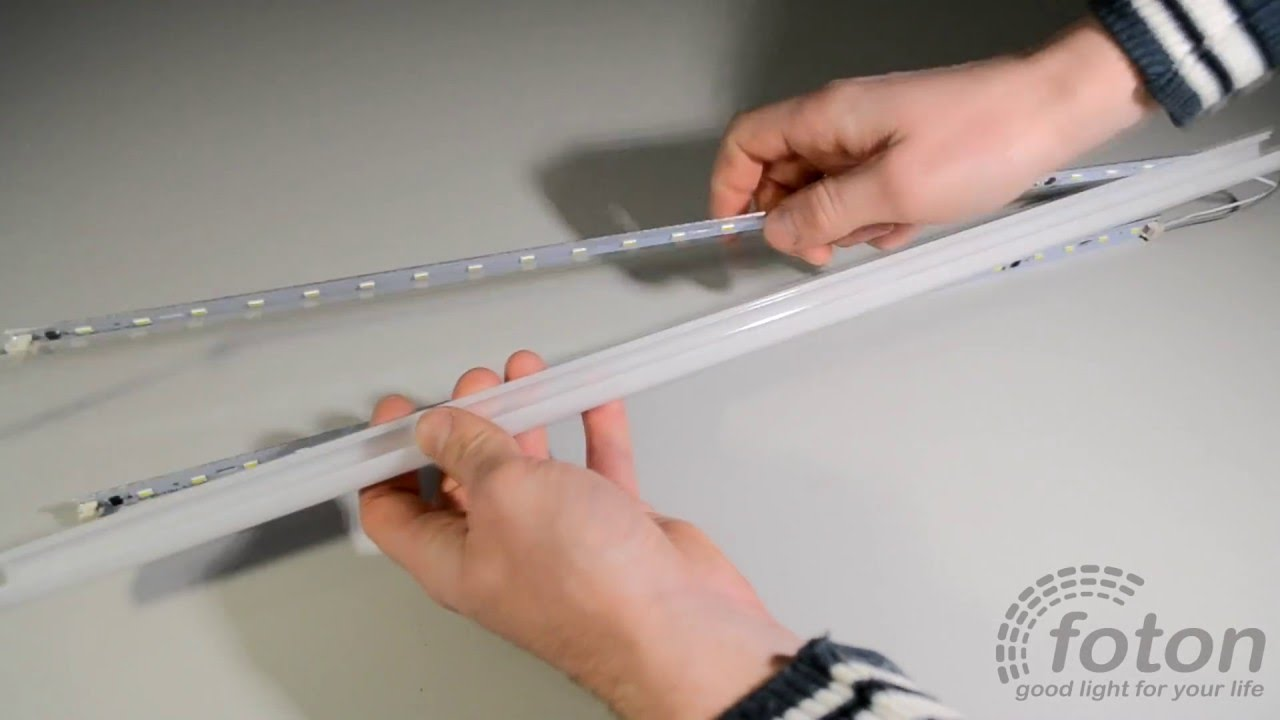 У нас вы можете купить линейки светодиодные алюминиевые по выгодным ценам. Это идеальное решение для равномерной подсветки больших площадей!