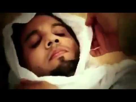 Cheikh Khalid Al-Rachid - Repens-toi !
