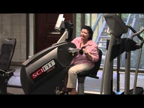 South Valley Physical Therapy Video - San Jose, CA