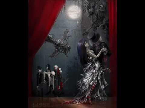 Illuminate - Der Traum des Tänzers