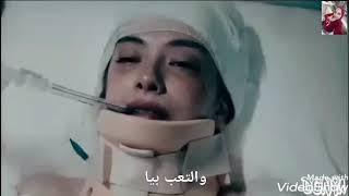 اغنية موجوع قلبي بصوت الفتاة السورية الرائعه 💔