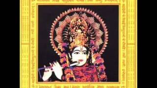 best hindi song   dj cheb i sabbah   rupa tujhe deva