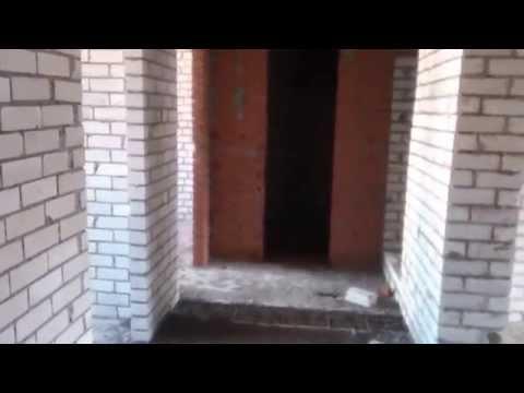 3 комнатная квартира 1 подъезд город Салават, ул. Бекетова, д. 5
