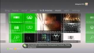 Что делать если на Xbox360 4Гб Памяти(Думаю вам будет полезна информация в этом видео. Особая благодарность человеку по имени David (как было написа..., 2014-12-12T01:22:57.000Z)