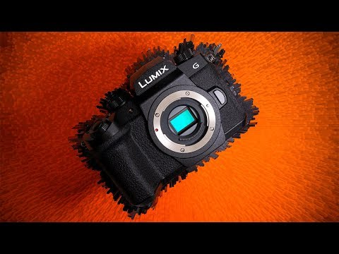 is-the-panasonic-lumix-g95-worth-twice-as-much?!
