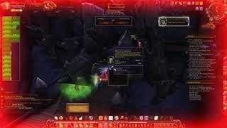 World of Warcraft: Legion part 856 - Ashran & The Demon Invasion